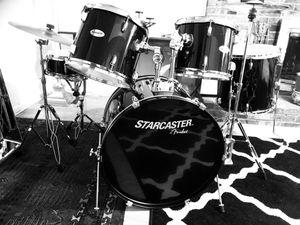 Drum set for Sale in Springfield, VA