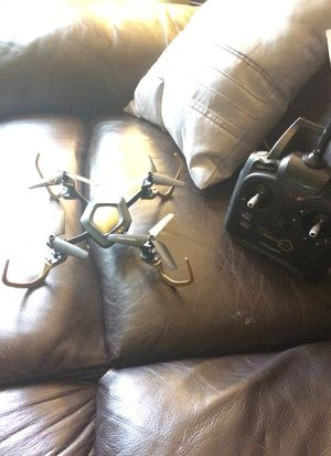 new and used drones for sale in aberdeen wa offerup