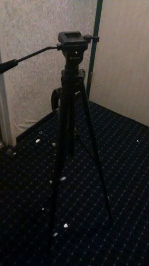 Two tripod for Sale in Cleveland, OH