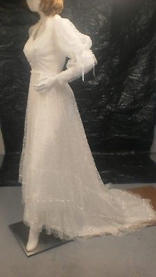 New And Used Wedding Dresses For Sale In Torrance Ca Offerup