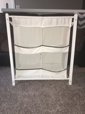 Baby organizers for Sale in Puyallup, WA