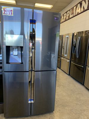 New And Used Appliance Parts For Sale In Oregon City Or