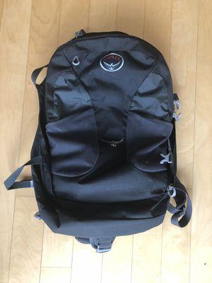 Osprey Farpoint 40 Travel Backpack for Sale in Arlington, VA