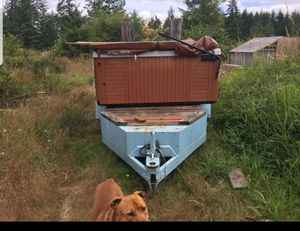 New and Used Excavator for Sale in Puyallup, WA - OfferUp