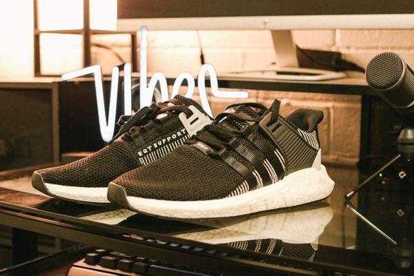 Adidas NMD XR1 (Black) Size 12 for Sale in Honolulu, HI OfferUp