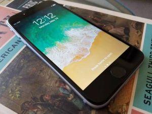 iPhone 6 unlock for Sale in Herndon, VA
