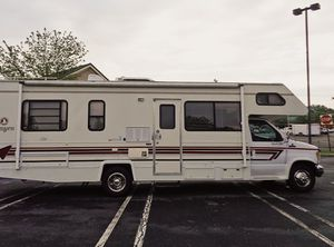 ***1993-Jayco-Eagle- *** for Sale in Austin, TX