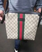 Male Gucci bag for Sale in Washington, DC