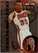 KERRY KITTEL NBA BASKETBALL CARD for Sale in Rockville, MD