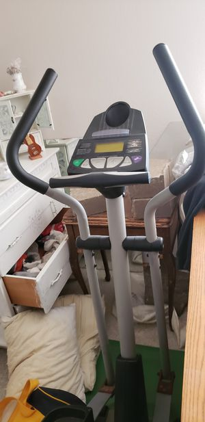 ProForm elliptical machine for Sale in Lake Stevens, WA