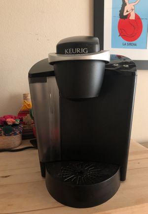 Keurig Coffee Maker for Sale in Austin, TX