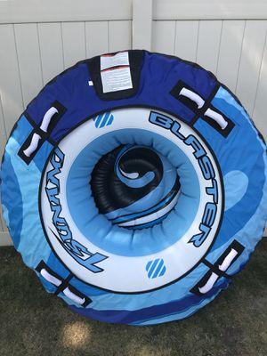 Boat Tube for Sale in Boston, MA