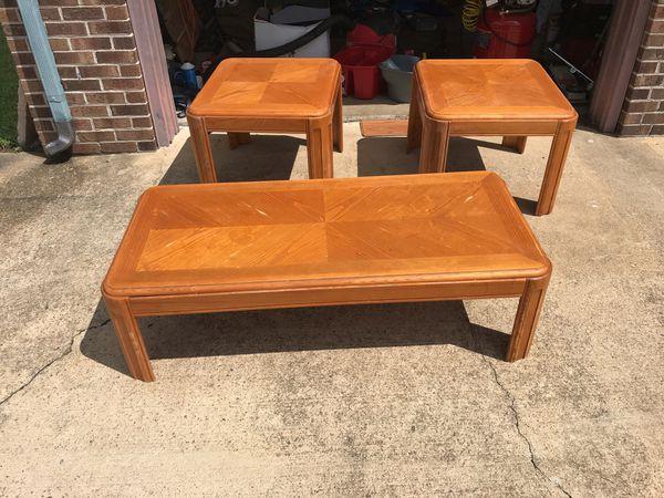 Xx High End Tables Xx High Coffee Table - 26 high end table