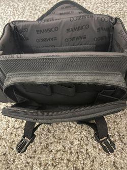 Camera Bag Thumbnail