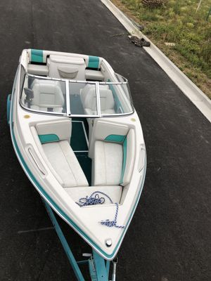 New and Used Small boat for Sale in Gresham, OR - OfferUp