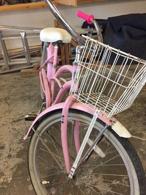 Dyno Cosmopolitan bike for Sale in Lakeside, CA - OfferUp