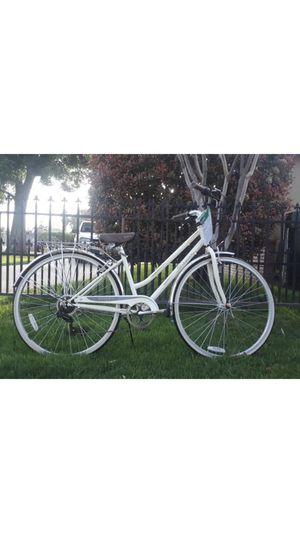 7106b3c9e50 Schwinn gateway women's hybrid bike for Sale in Bakersfield, CA