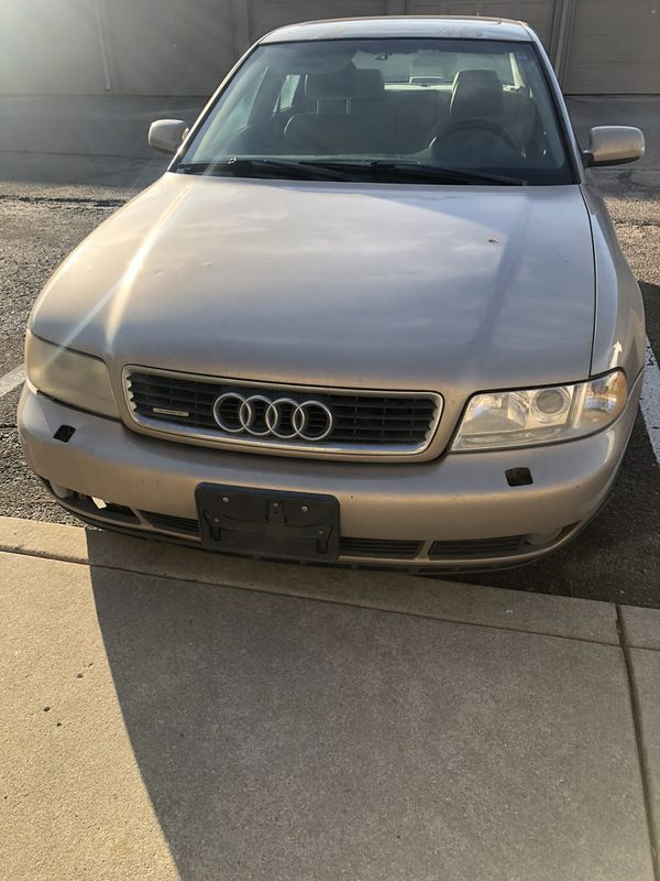Offer Up Cars For Sale >> New And Used Cars Trucks For Sale Offerup