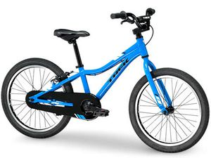 90c2076e934 Brand New Trek Precaliber 20 Bike Bicycle kids Boys Girls for Sale in East  Providence,