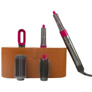 Dyson airwrap styler (Brand New) for Sale in Sterling, VA