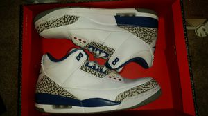 a6c7063db33c1e New and Used Jordan Retro for Sale in Cypress