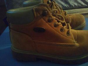 Girls boots for Sale in Manassas, VA