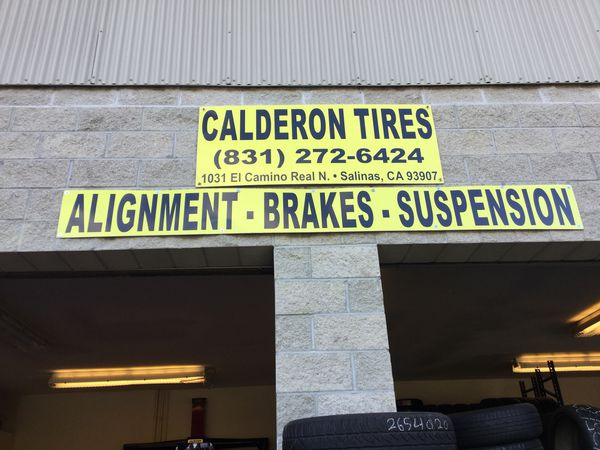 Tire 35x12 50 20 For Sale In Salinas Ca Offerup