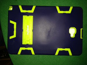 Tablet protective case for Sale in Frederick, MD