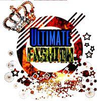 Ultimatefashion
