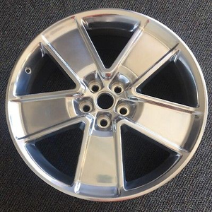 Camero rims for Sale in Berwyn Heights, MD