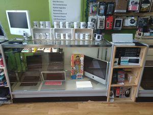 Store fixtures for Sale in Nashville, TN