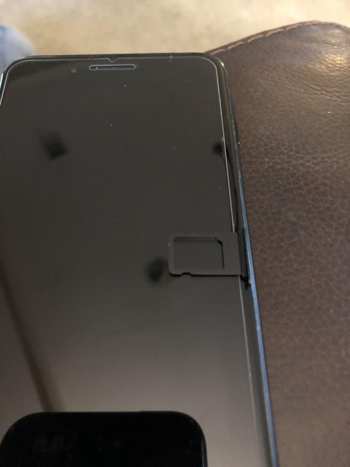 iPhone 7+ 64GB