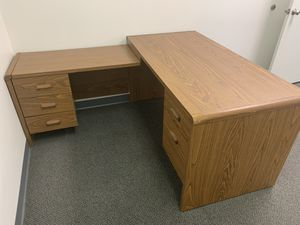 Surprising New And Used Office Furniture For Sale In Altamonte Springs Home Interior And Landscaping Ologienasavecom