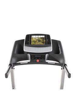 Treadmill ProForm New On Box Thumbnail