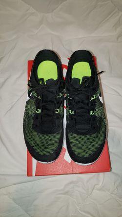 Nike shoes kids size 5.5Y Thumbnail