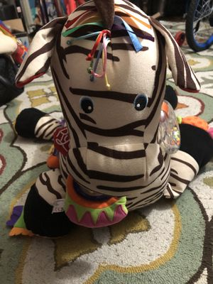 Toddler Toy for Sale in Hyattsville, MD