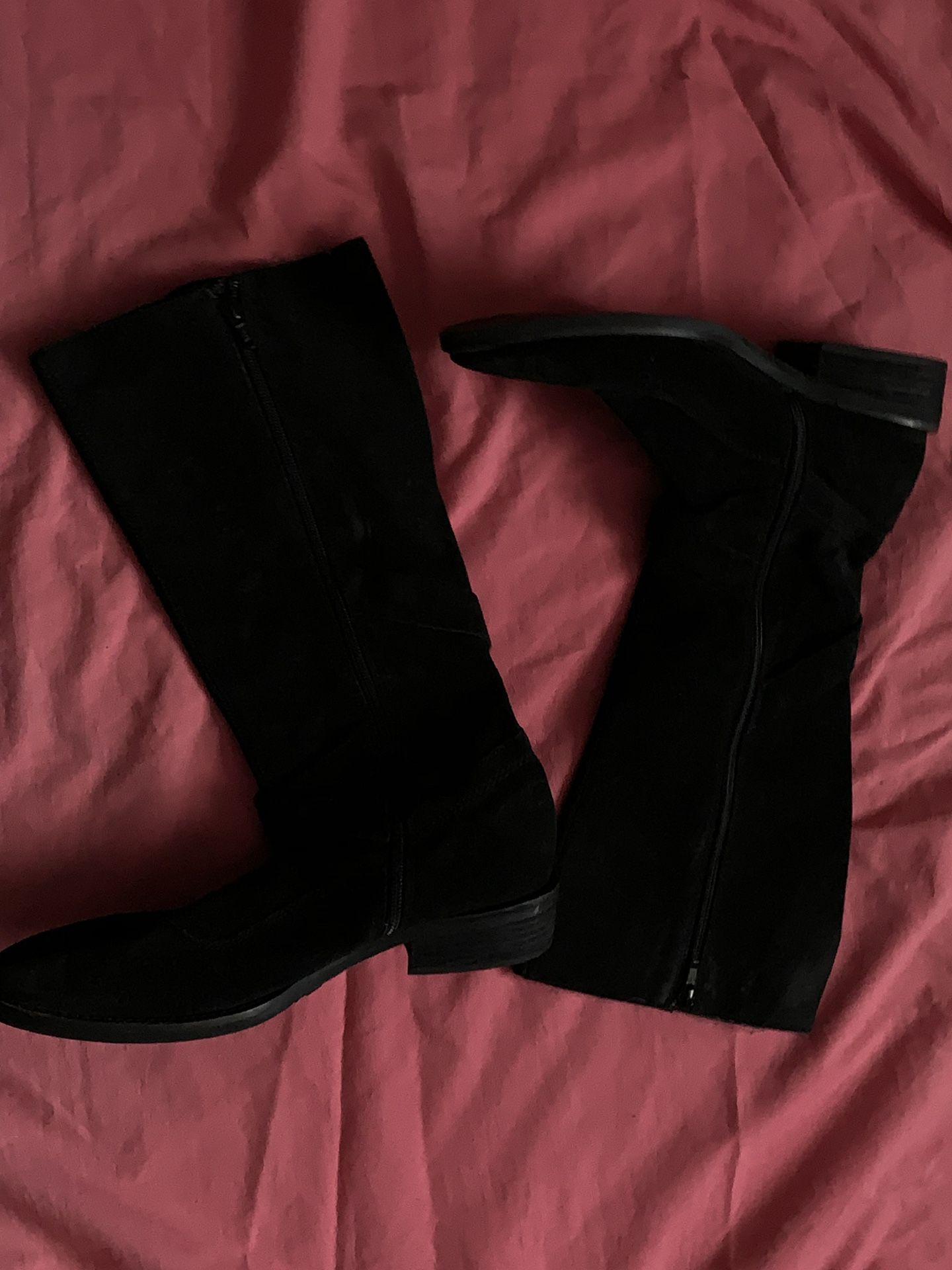 Boots CORDANI size 10 R price $362
