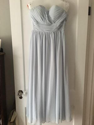 Light Blue Bridesmaid Dress for Sale in Pittsburgh, PA