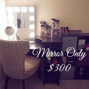 New And Used Makeup Vanity For Sale In Denver Co Offerup