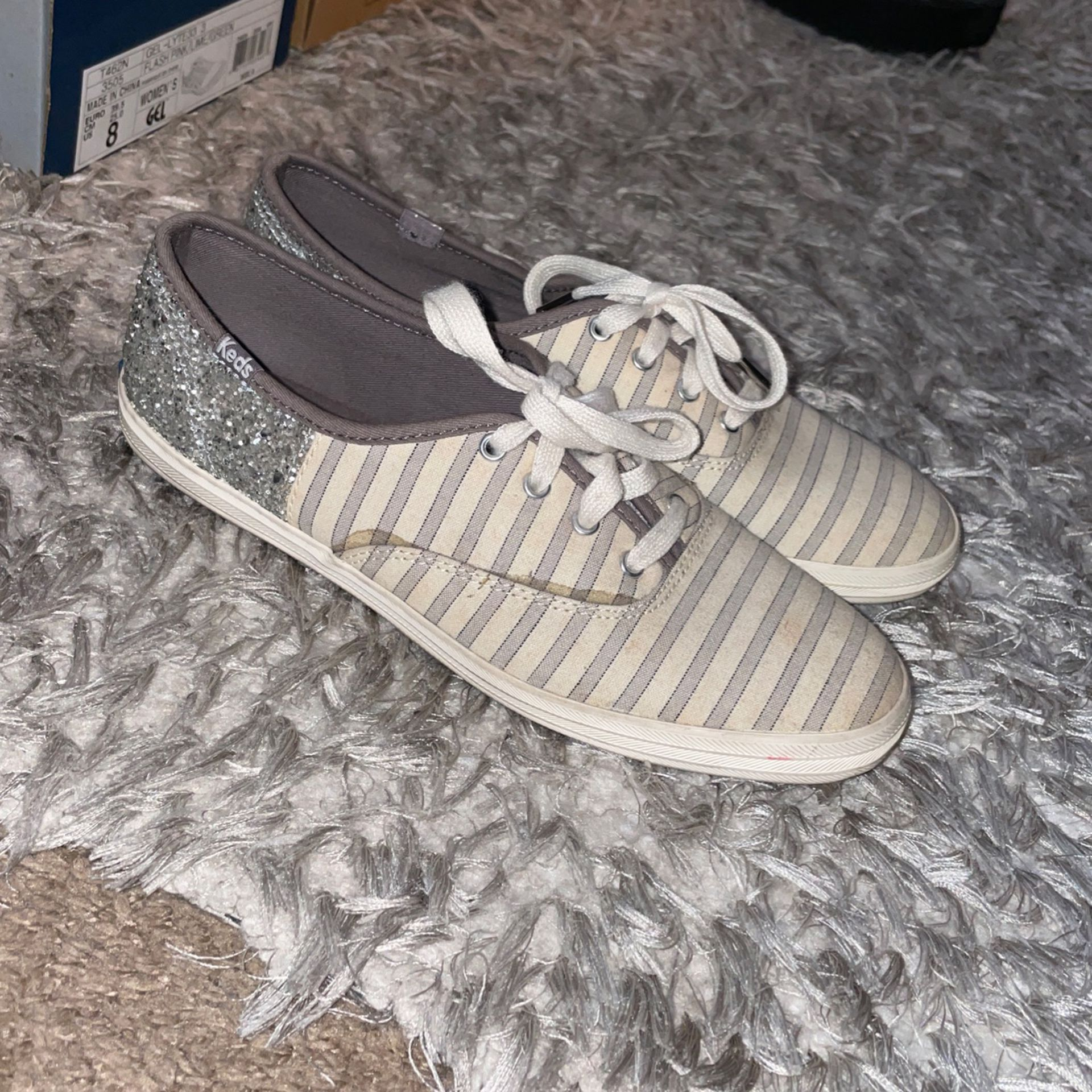 Women's Keds Sneaker/ Shoes