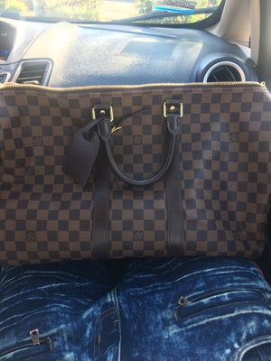 New and Used Louis Vuitton for Sale in Elk Grove 43aebde1140dd