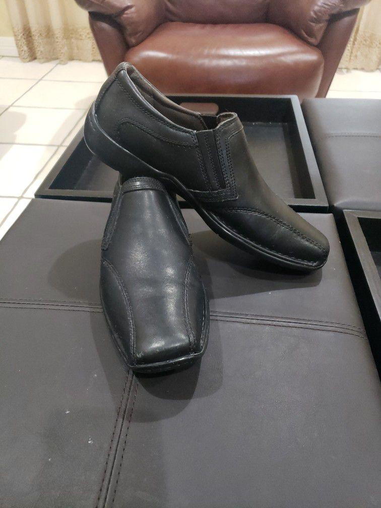 Clarks Man Shoes