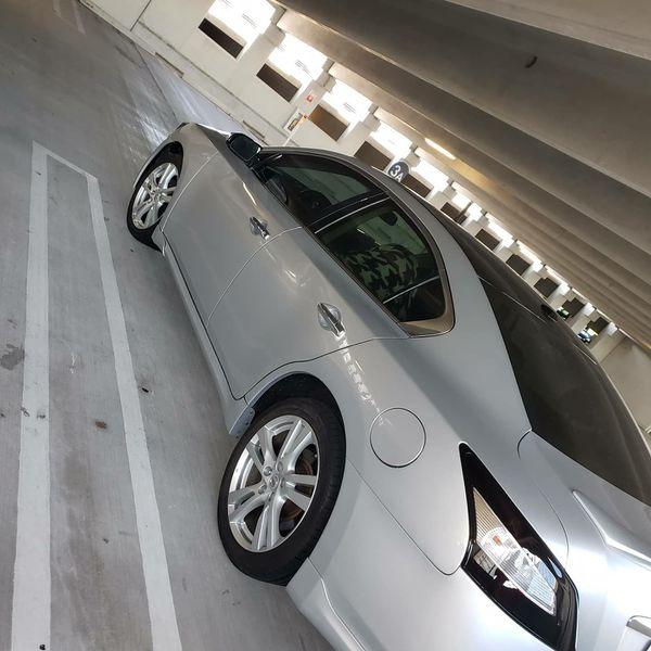 Nissan Maxima 09 For Sale In Pembroke Pines, FL