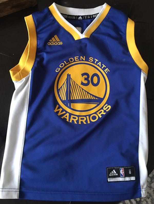 best service 172d5 5ab69 get stephen curry jersey youth small d679f 50b45