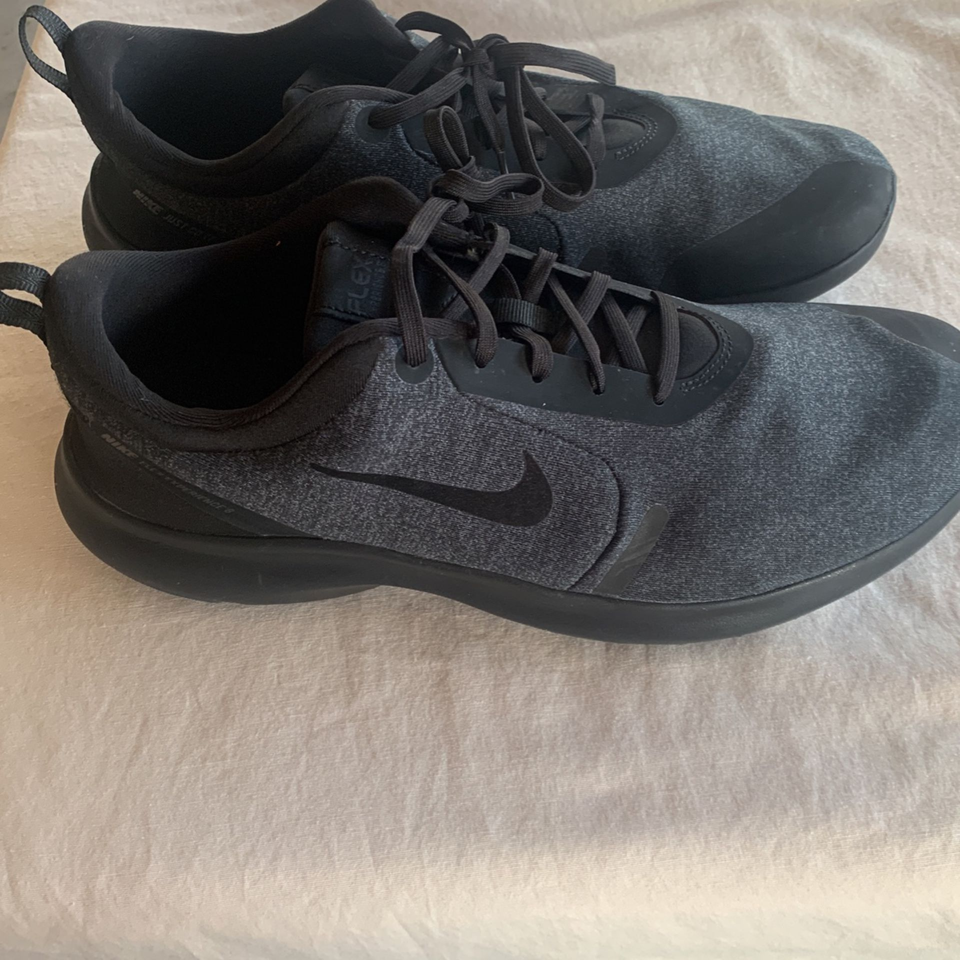 Men's Nike Flex