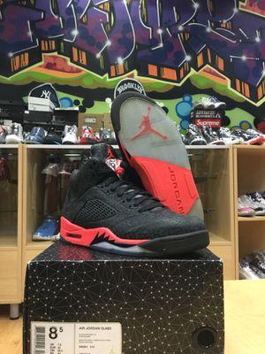 5cf35abfec974d Vnds Air Jordan Retro 3Lab5 Sz. 8.5 for Sale in Tampa