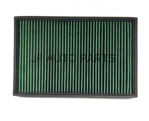 For AUDI 13-17 Q3/11-14 TT/03-12 A3 VW 05-10 GOLF Replacement Air Filter Parts #6089GN for Sale in City of Industry, CA