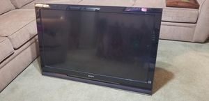 """46"""" Sony TV for Sale in Woodbine, MD"""