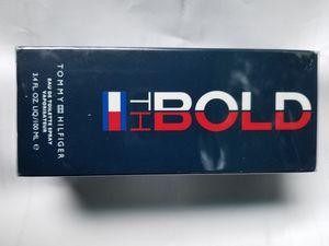 Tommy Hilfiger- Bold Men's Cologne for Sale in Arlington, VA