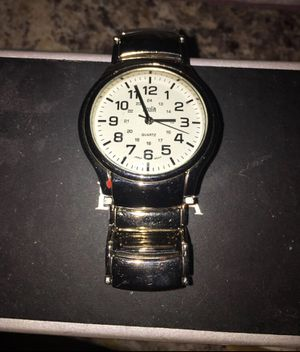 Bulova Watch for Sale in Fairfax, VA